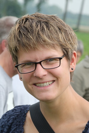 Anna-Barbara Moser